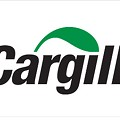 Salmonella Detected in Cargill Turkey Last Year