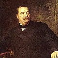 Presidents & Food: Grover Cleveland