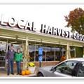 Local Harvest Kirkwood Closing