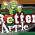 Report: Rotten Apple in Grafton Closing