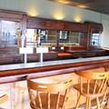 Restaurant Tidbits: Halfway Haus, Izakaya Ren [Updated]