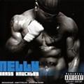 Guerrilla Vegans Misrepresent Rapper Nelly in Wee-Hours Banner Drop