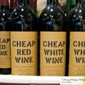Drink Cheap! St. Louis Wine List Bargains Revealed #1
