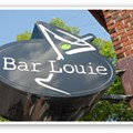 Bar Louie Opening St. Charles Location