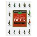 The Beertender: Viva la Revolución!