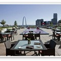 Where to Eat Out on Thanksgiving in St. Louis