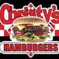 Christy's Hamburgers Coming to West County
