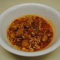 Soup vs. Dog Food #5
