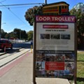 The Loop Trolley Has Rules for Riders, Assuming They Ever Get Any