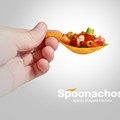 Spoonachos: Someone Needs to Make This Happen
