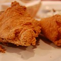 Vote for St. Louis' Most Underrated Fried Chicken