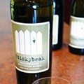Wine of the Week: Stickybeak Semillon Sauvignon Blanc at deVine Wines & Spirits
