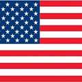 Made in America?