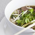 Top Ten Dishes 2012 #7: <i>Pho</i> at St. Louis Pho