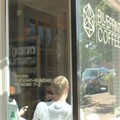 Blueprint Coffee Collaborates with Local Photographer for Short Film