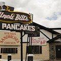Uncle Bill's Wins Favorite 24-Hour Restaurant Poll