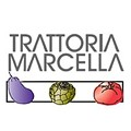 Trattoria Marcella Announces Second Location