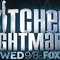 <em>Kitchen Nightmares</em>: The Mixing Bowl