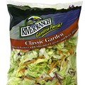 Bagged Salad Recall Expands Nationwide