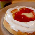 #94: Cherry Cheese Danish from Missouri Baking Company