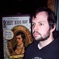 The Scottish Arms Pays Tribute to Robert Burns in Upstart Birthday Celebration Last Night