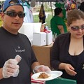 Photos: The Food of Greater St. Louis Hispanic Festival