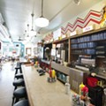Southwest Diner: Review + Slideshow