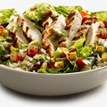 Is Taco Bell Eating Chipotle's Lunch?