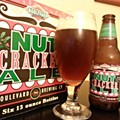 Schlafly, Boulevard, Perennial Get Winterized: A Gut Check Guide to Winter Beer