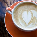 What is St. Louis' Most Underrated Coffeehouse?