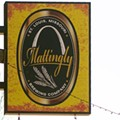 Report: Mattingly Brewing Company Closed