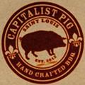 Capitalist Pig to Become Cibbu Italian Tapas