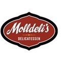 Molldeli's Delicatessen Set to Open in South County