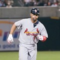 FoodWire: Ozzie, Pujols Restaurants in Legal Battle