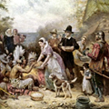 The Noble Writ: The Truth About Wine and Thanksgiving