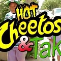 """Hot Cheetos & Takis"": The Kids-Rapping-About-Snacks Video You Must Watch Now"