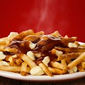 Wendy's Adds Poutine to Canadian Menus Nationwide, Argues It's Canada's National Dish