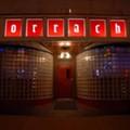 El Borracho Mexican Cantina Preview: A Slideshow