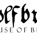 Wolfbräu House of Beer to Open in St. Peters