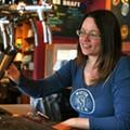 Schlafly Bottleworks' Megan Andreini: Featured Bartender of the Week