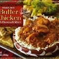 "Trader Joe's ""Butter Chicken"" Recalled, but St. Louis Area OK"