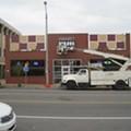 Update: Market Pub House Is Open, Menu Releases the Kraken