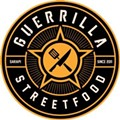 Review Preview: Guerrilla Street Food