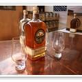 Still630 Distills Whiskey in Downtown St. Louis