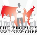 """<i>Food & Wine</i> Nominates Three St. Louis Chefs as """"The People's Best"""" [Updated 2x]"""