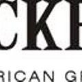 Blackfinn American Grille Opens This Week