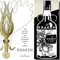 Kraken Wise: Squid Rocks