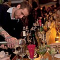 Eclipse's Lucas Ramsey Takes the Mystery Out of Cocktails