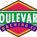 Boulevard Brewing Sold to Belgium-Based Duvel Moortgat
