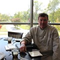 New Fall Menu with Todd Lough of Bixby's